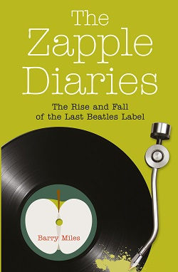 zapple-diaries-cover