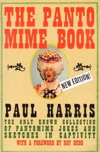 pantoomime-book-198x300