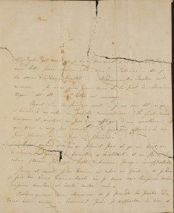 stitiched-bronte-letter-to-heger-245x300
