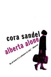 alberta-alone-180