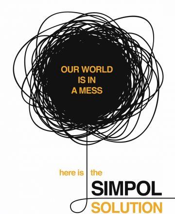 http://www.peterowen.com/wp-content/uploads/2016/09/The-SIMPOL-Solution-360x440.jpg