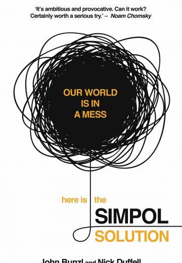 http://www.peterowen.com/wp-content/uploads/2016/09/The-SIMPOL-Solution-360x520.jpg