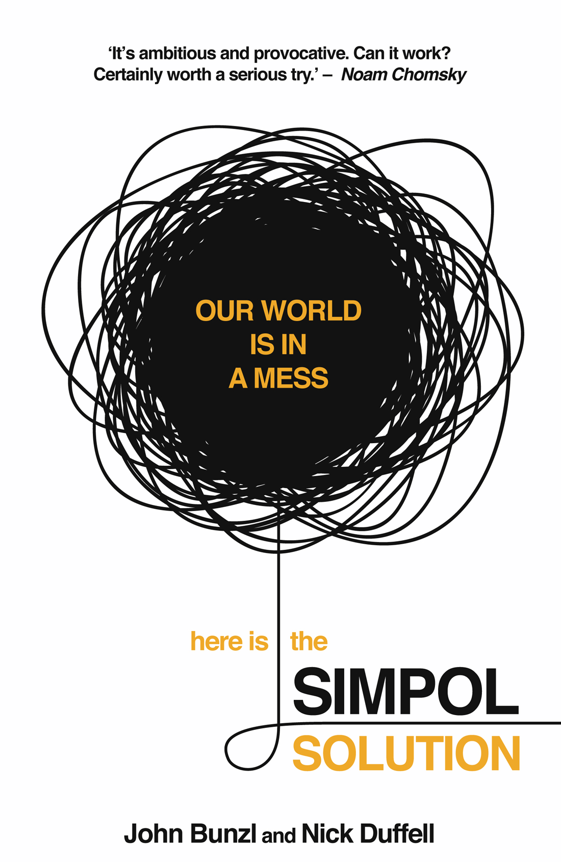 the-simpol-solution