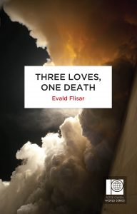 Three Loves, One Death
