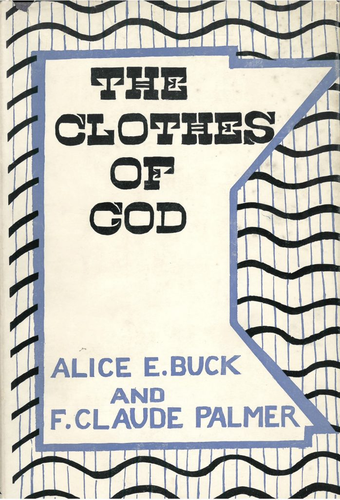 clothes-of-god