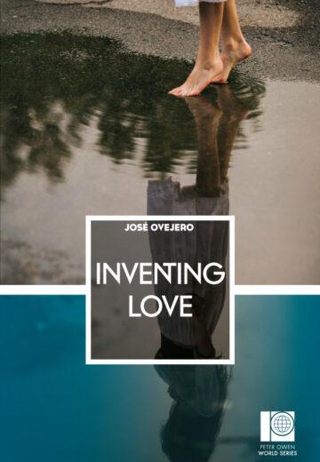 http://www.peterowen.com/wp-content/uploads/2017/01/inventing-love-360x520.jpg
