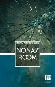 nonas-room