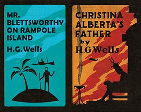 wells offer