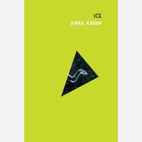 Ice (Cased Classics)