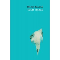 The Ice Palace (Cased Classics)