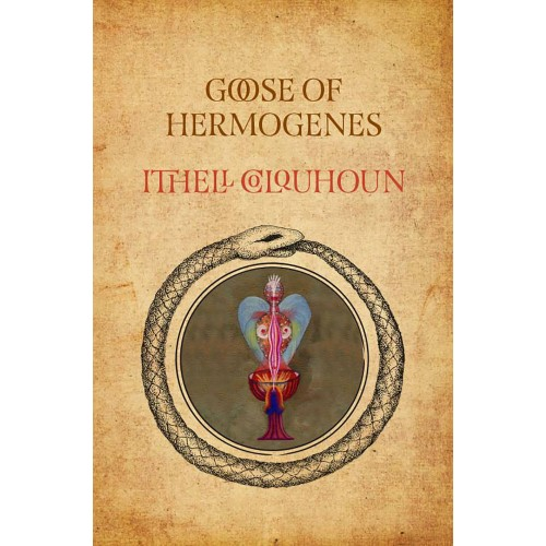 Goose of Hermogenes (Special Illustrated Edition)