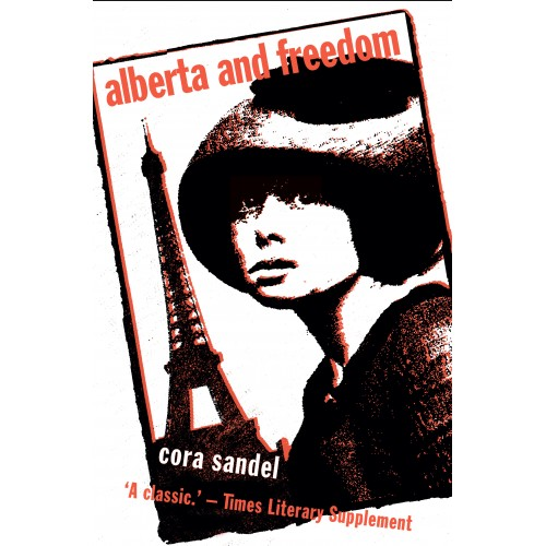 Alberta and Freedom
