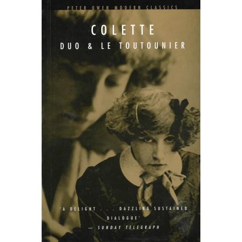 Duo & Le Toutounier