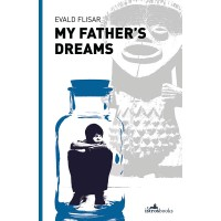 My Father's Dreams