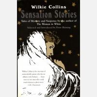 Sensation Stories