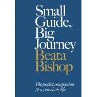 Small Guide, Big Journey: The Pocket Companion to a Conscious Life