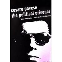 The Political Prisoner