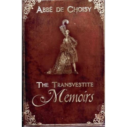 The Transvestite Memoirs