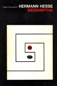 Siddhartha - Peter Owen Anniversary Limited Edition Hardback