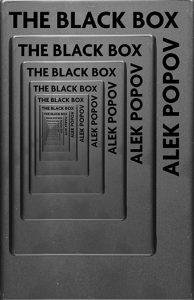 black_box_lightenedhi-res