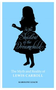 shadow_of_the_dreamchild_f-coverhi-res