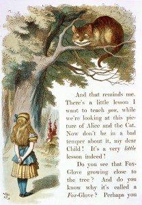tenniel_cheshire-cat_the_nursery_alice