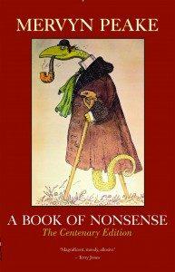 book-of-nonsense-centenary