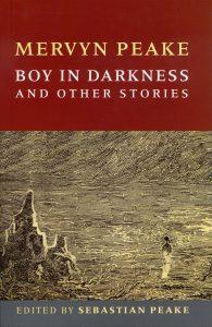 boy-in-darkness