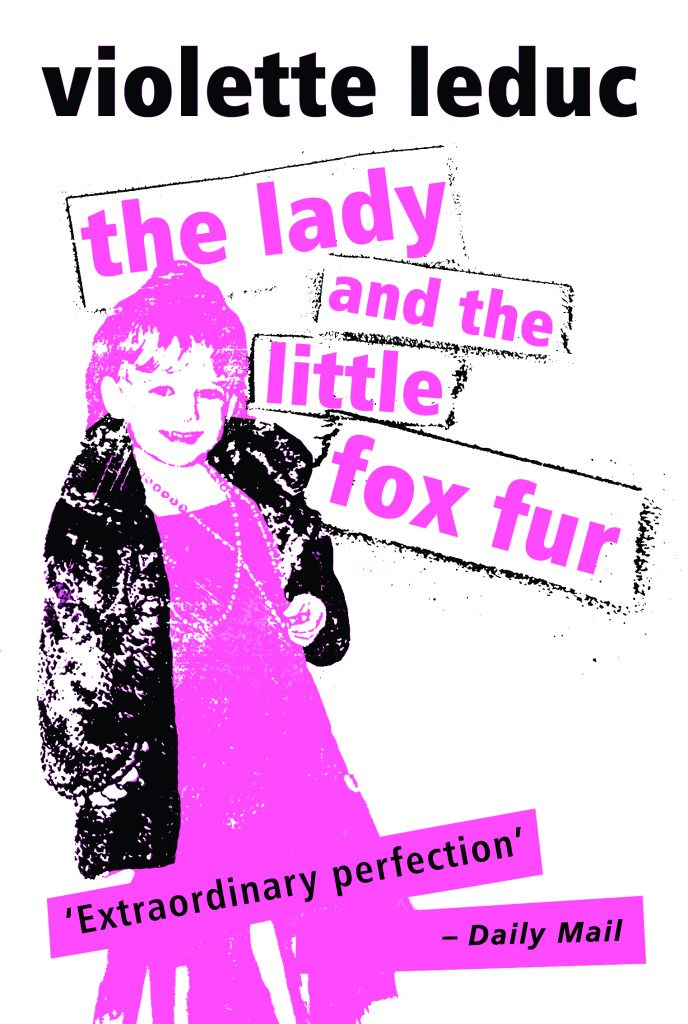 lady-and-little-fox-fur-cover