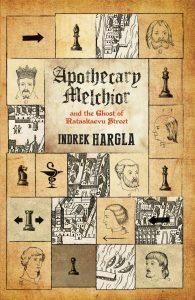 apothecary-melchior-ii-final-cover-195x300