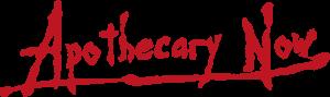 apothecary-now-300x89