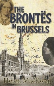 brontes-cover
