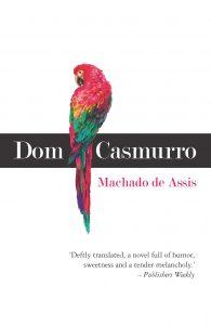 dom-casmurro-final_page_2
