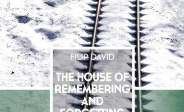 Review of The House of Remembering and Forgetting