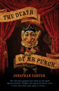 death-of-mr-punch