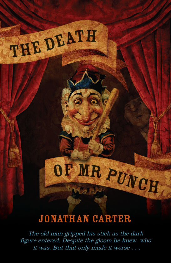 the-death-of-mr-punch