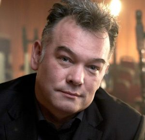 stewart-lee-credit-bbc