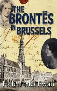 Brontes in Brussels