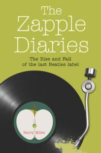 zapple_cover_03-copy
