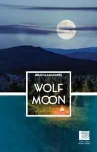 woolfs-moon