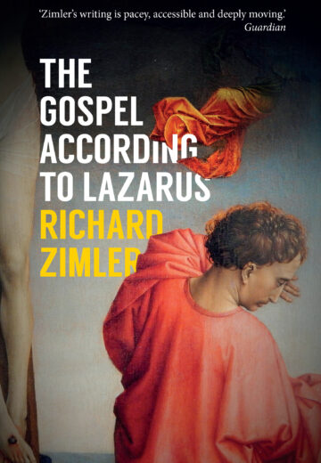 The Gospel According to Lazarus